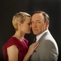 Kevin Spacey pic #717261