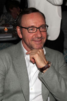 Kevin Spacey pic #652163