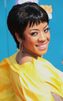 photo 28 in Keyshia Cole gallery [id120060] 2008-12-12