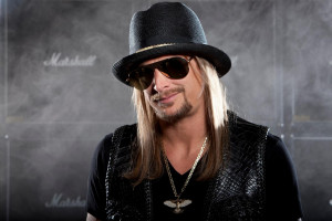 Kid Rock pic #264953