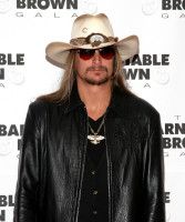 Kid Rock pic #155631