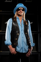 Kid Rock pic #264959