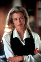 photo 13 in Kim Basinger gallery [id1062291] 2018-09-01