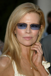 photo 5 in Kim Basinger gallery [id45090] 0000-00-00