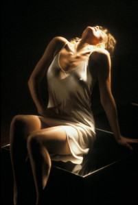 photo 5 in Kim Basinger gallery [id367091] 2011-04-11
