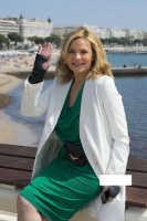 photo 6 in Kim Cattrall gallery [id689662] 2014-04-13
