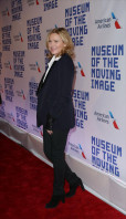 photo 4 in Kim Cattrall gallery [id690157] 2014-04-16