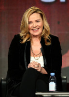 Kim Cattrall pic #756022