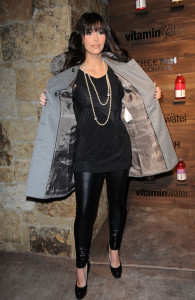 photo 5 in Kim Kardashian gallery [id129019] 2009-01-21