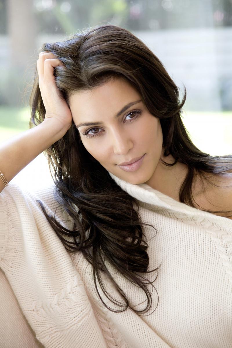 Kim Kardashian: pic #659913