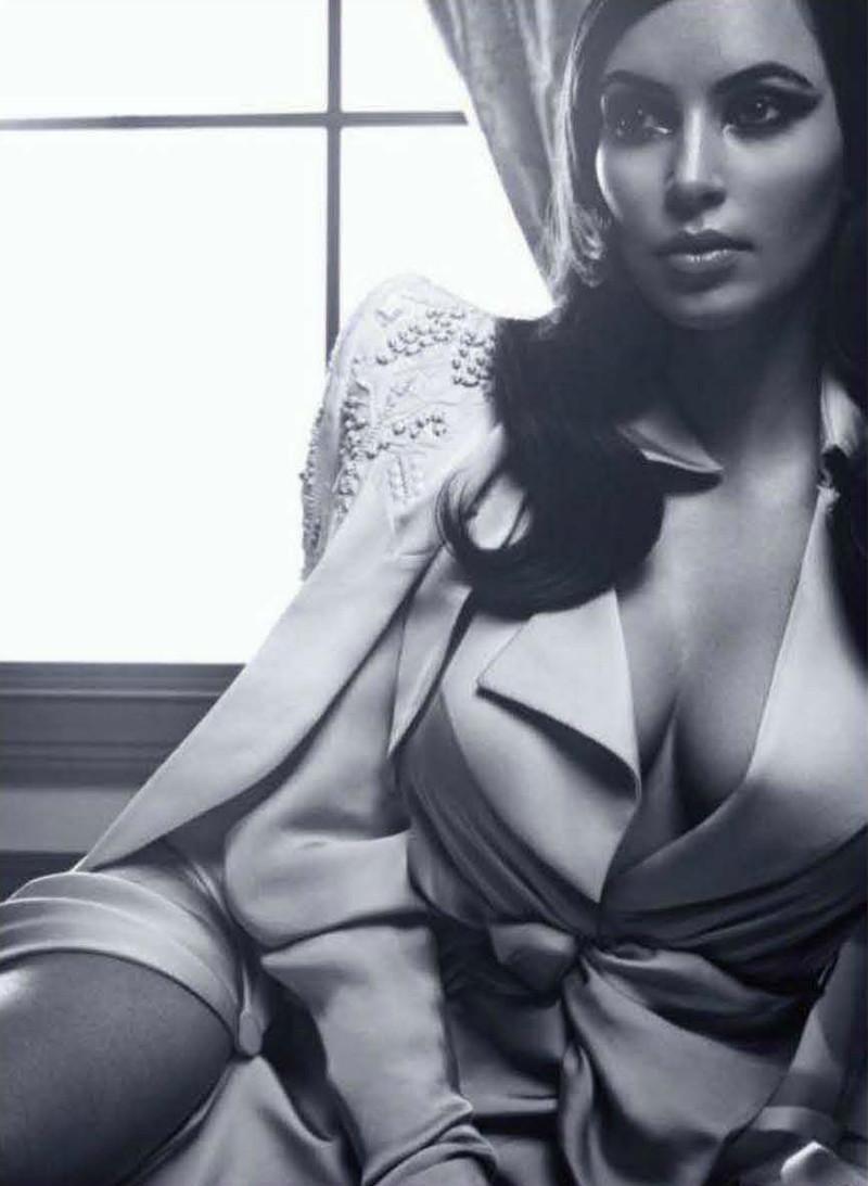 Kim Kardashian: pic #579654
