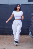 photo 3 in Kim Kardashian gallery [id1179871] 2019-09-28