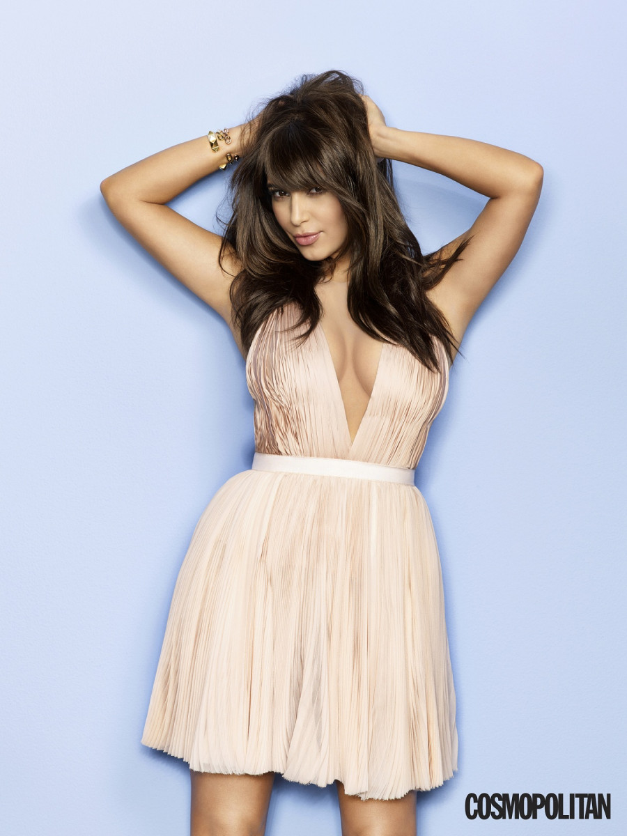 Kim Kardashian: pic #587644