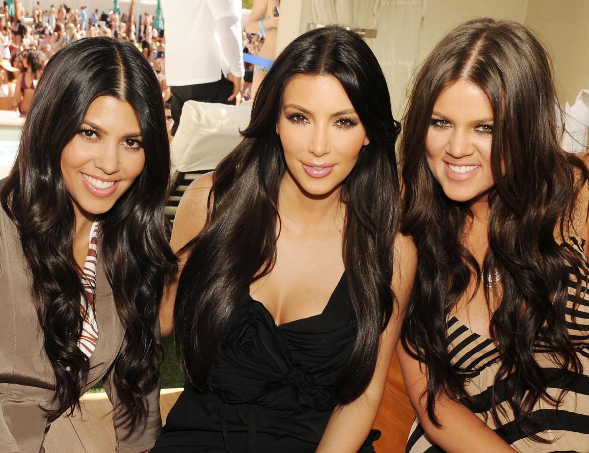 Kim Kardashian: pic #716777