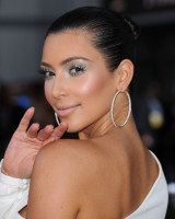 Kim Kardashian photo #
