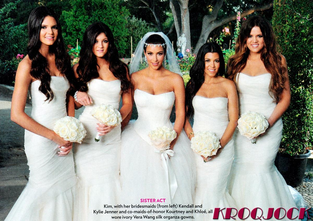 Kim Kardashian: pic #681545