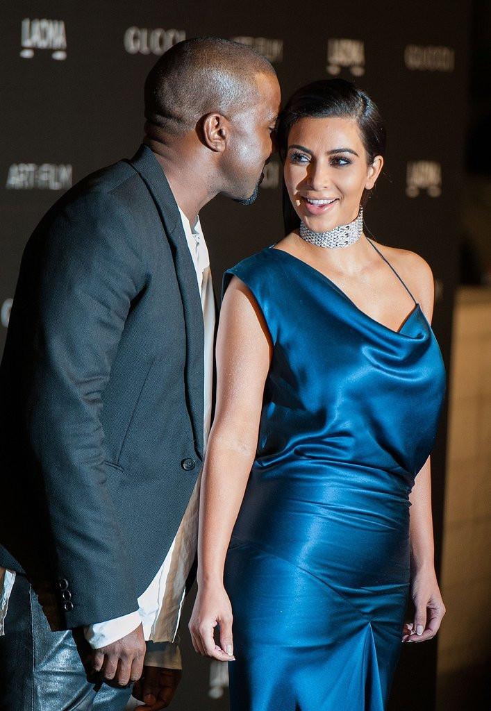celebrities_lacma_art_film_gala_2014_pictures_(24)-gthumb-gwdata1200-ghdata1200-gfitdatamax.jpg