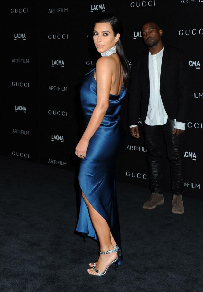 kim_kardashian_at_2014_lacma_art_film_gala_in_los_angeles_10-gthumb-gwdata1200-ghdata1200-gfitdatamax.jpg