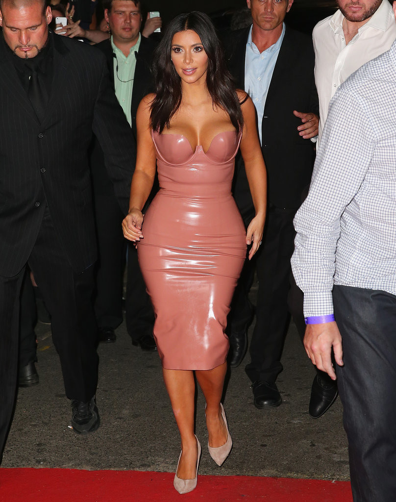 kim_kardashian_fleur_fatale_launch_australia_photos_(3)-gthumb-gwdata1200-ghdata1200-gfitdatamax.jpg