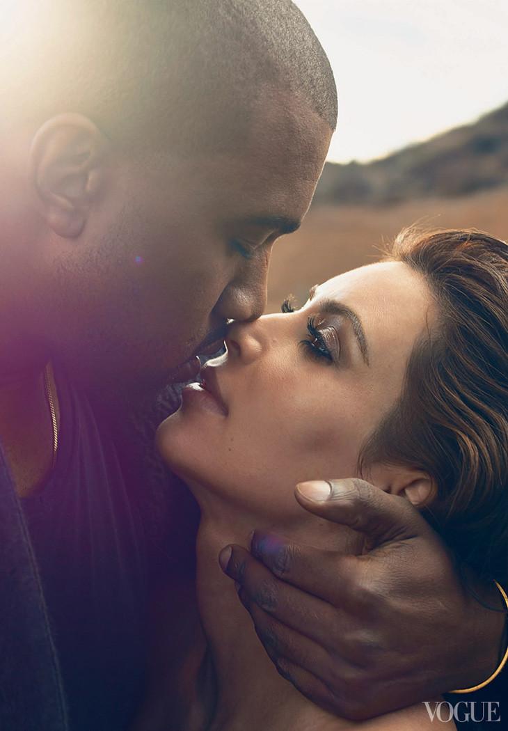 Kim Kardashian: pic #685436