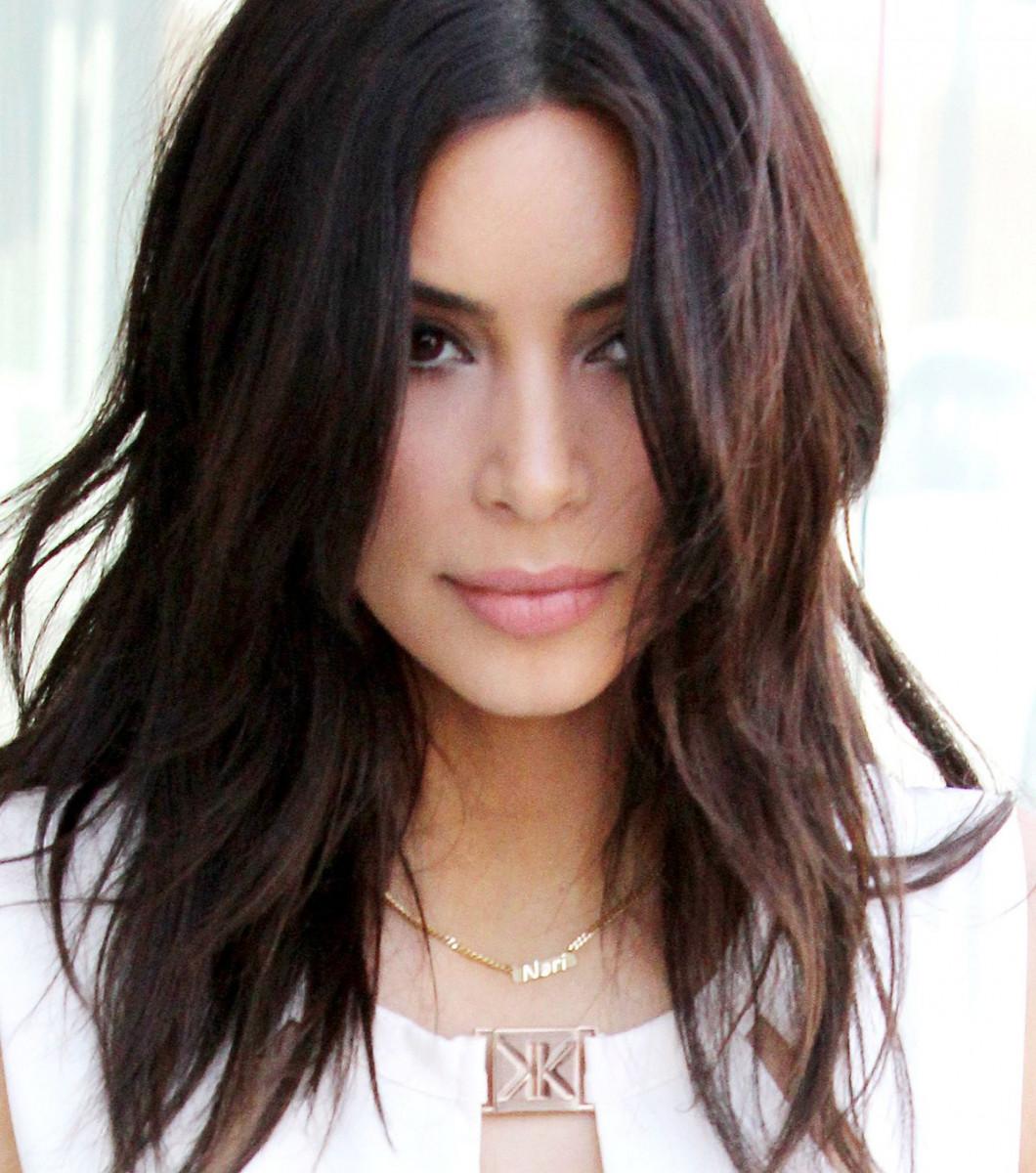 Kim Kardashian: pic #683244
