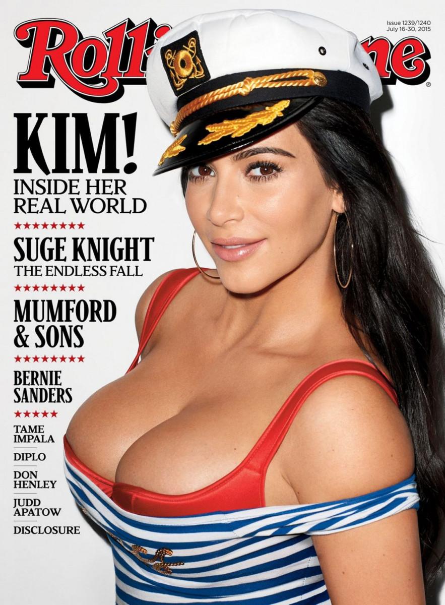 kim_kardashian_rolling_stone_magazine_cover_july_2015_2-gthumb-gwdata1200-ghdata1200-gfitdatamax.jpg