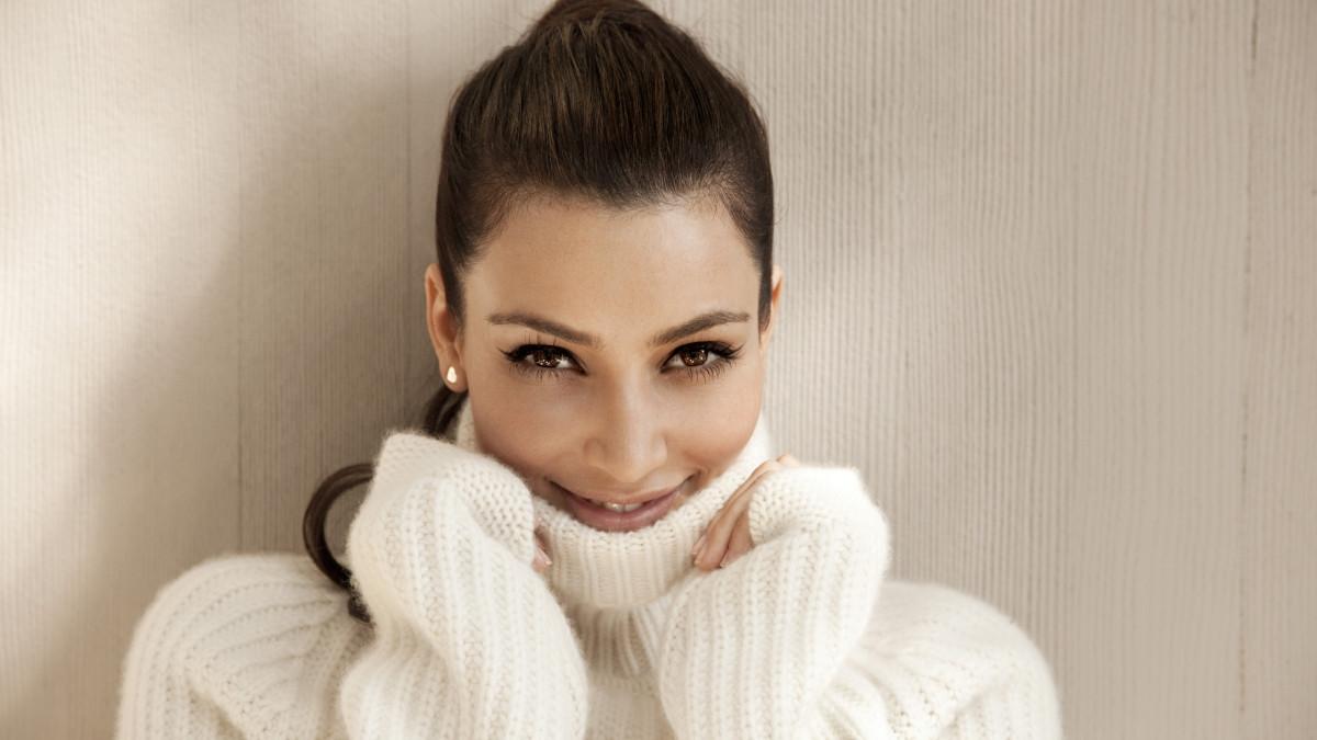 Kim Kardashian: pic #592291