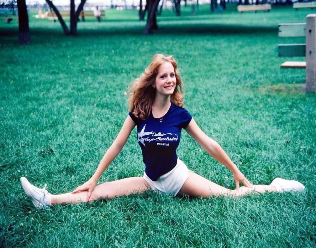 Kimberly McArthur Nude Photos 55