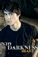 Kiowa Gordon pic #237040