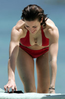 Kirsty Gallacher pic #1021300