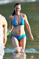 Kirsty Gallacher pic #1021304