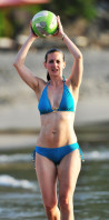 Kirsty Gallacher pic #1021301