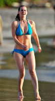 photo 10 in Kirsty Gallacher gallery [id1159401] 2019-07-23