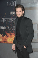 Kit Harington pic #1190770
