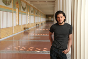 Kit Harington pic #698309