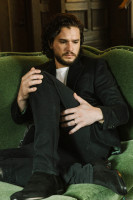Kit Harington pic #1191485