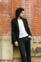Kit Harington pic #1191488