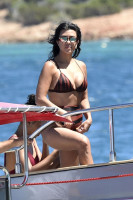 photo 27 in Kourtney Kardashian gallery [id1164297] 2019-07-31