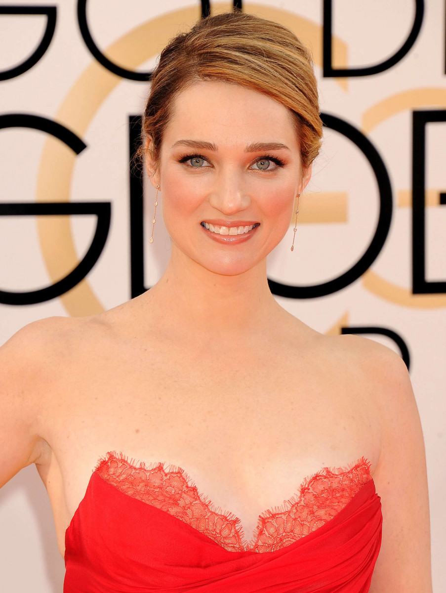 Kristen Connolly: pic #1203091