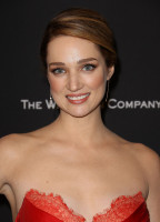 Kristen Connolly pic #1203102