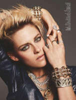 photo 15 in Kristen Stewart gallery [id1193697] 2019-12-06