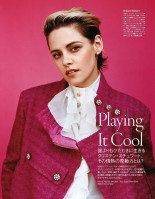 photo 3 in Kristen Stewart gallery [id1181671] 2019-10-02