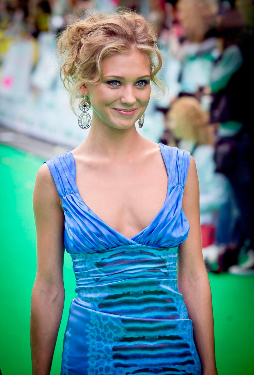 Kristina asmus nude (26 photos), Twitter Celebrity images
