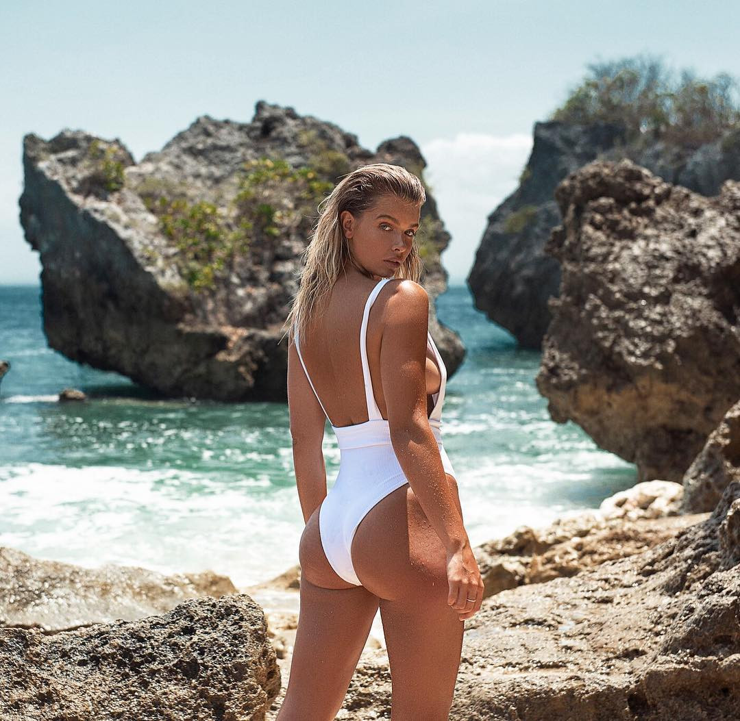 Images Tuuli Shipster naked (91 foto and video), Ass, Bikini, Selfie, braless 2017