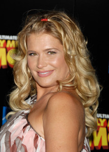 photo 5 in Kristy Swanson gallery [id472287] 2012-04-08