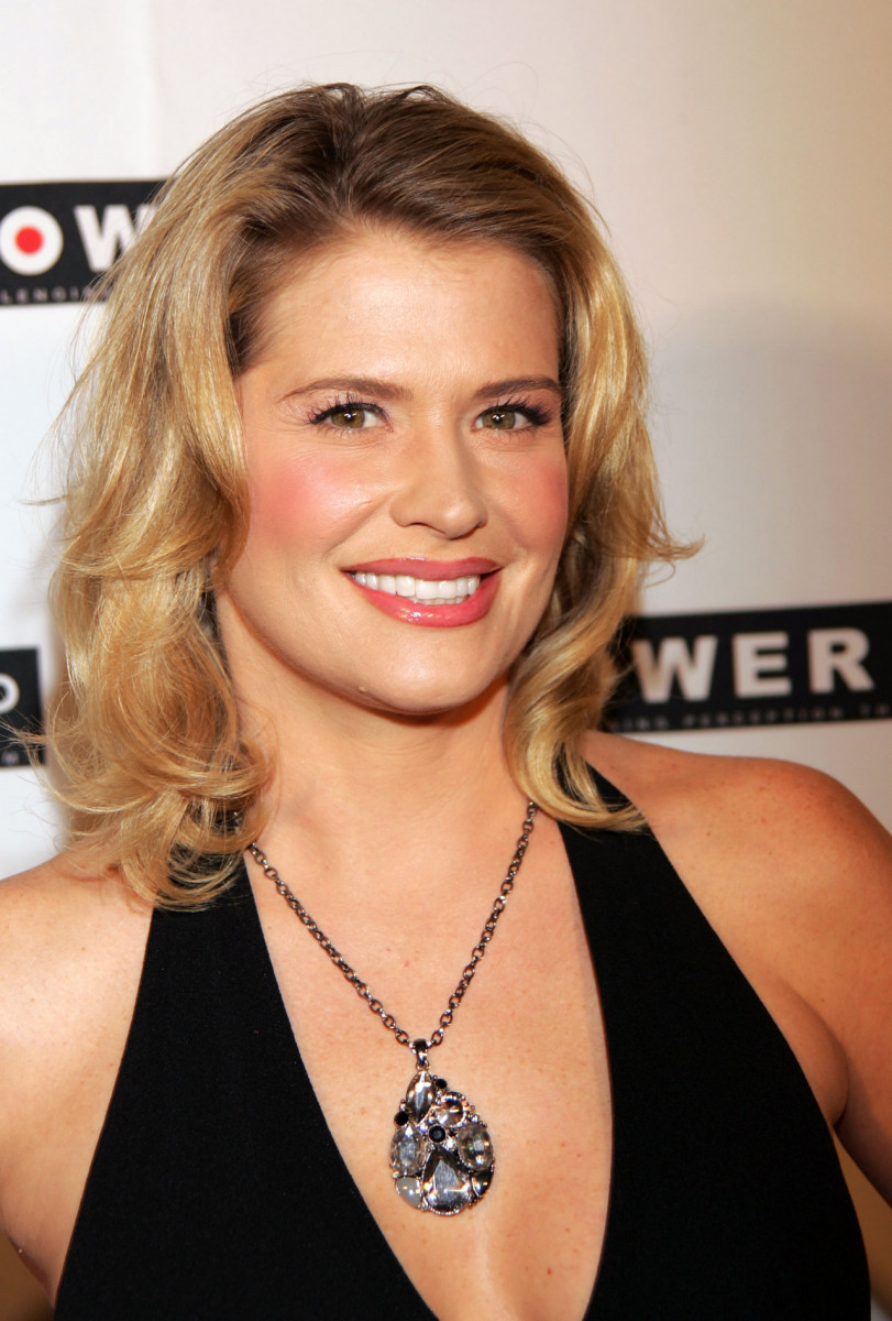 Kristy Swanson nudes (47 photo), Tits, Paparazzi, Selfie, panties 2015