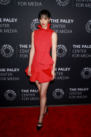 photo 21 in Krysten Ritter gallery [id1019016] 2018-03-10