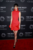 photo 23 in Krysten Ritter gallery [id1019014] 2018-03-10