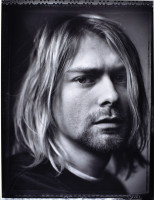 photo 14 in Kurt Cobain gallery [id511243] 2012-07-17