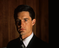 Kyle MacLachlan pic #829988